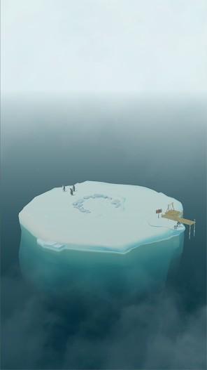 Penguin Isle APK MOD 1